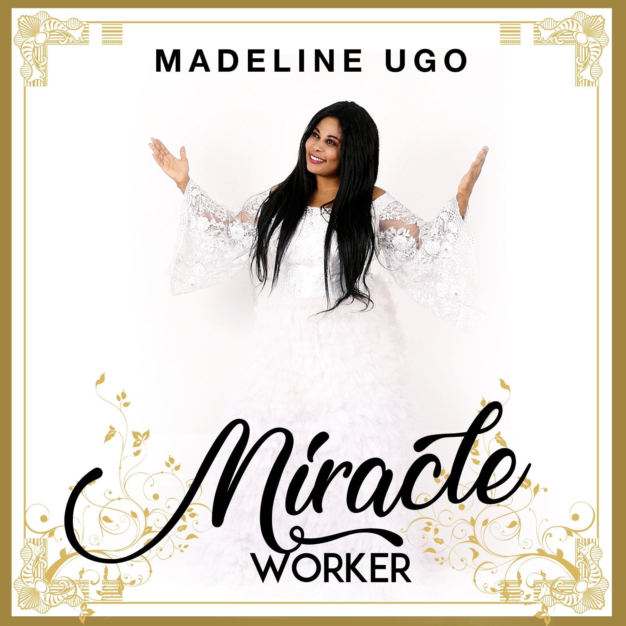 Miracle Worker Image