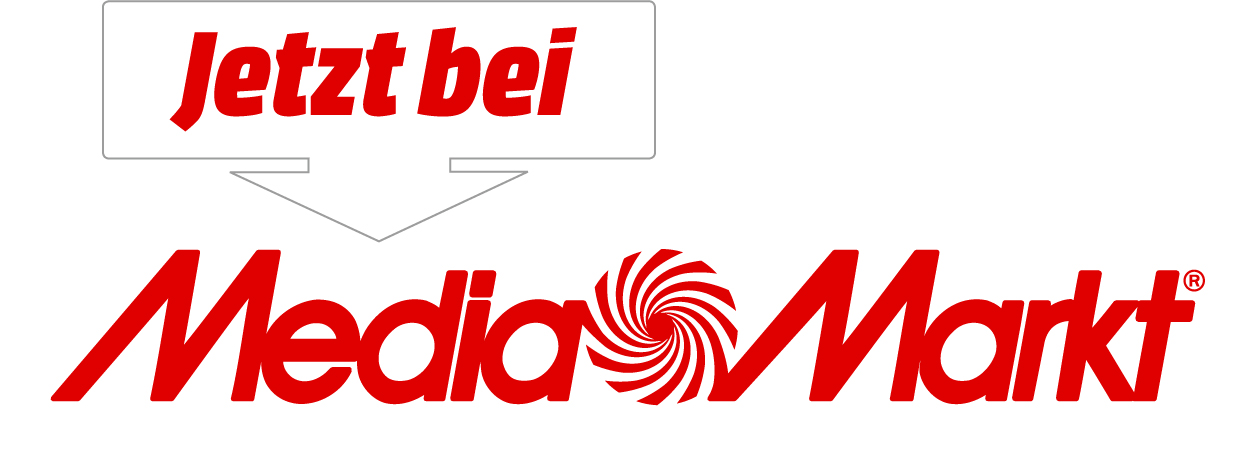 MEDIA MARKT Logo