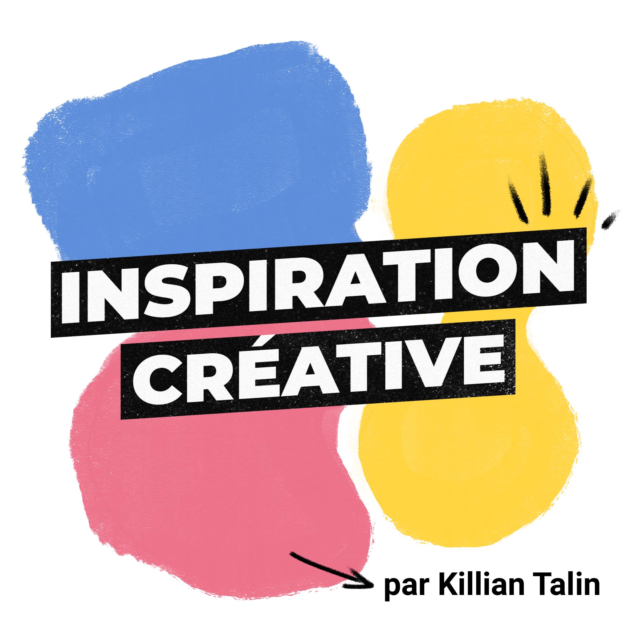 Inspiration Créative Image