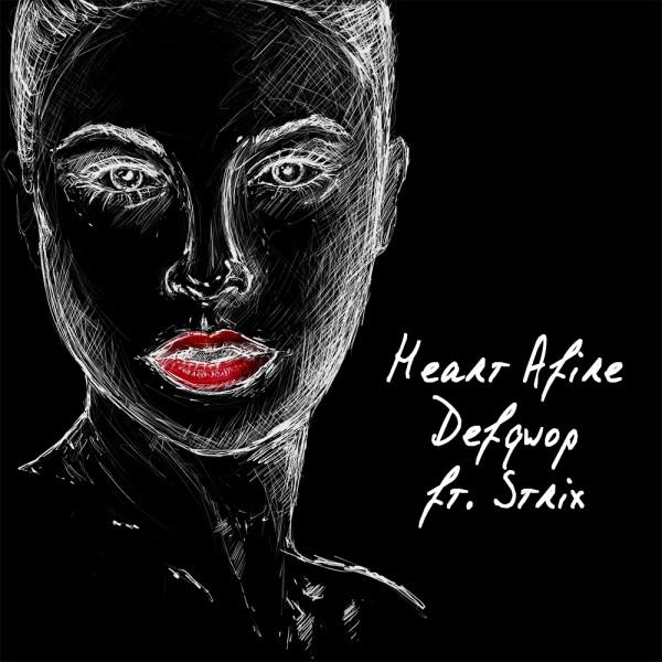 Download defqwop heart afire feat strix ncs release by.