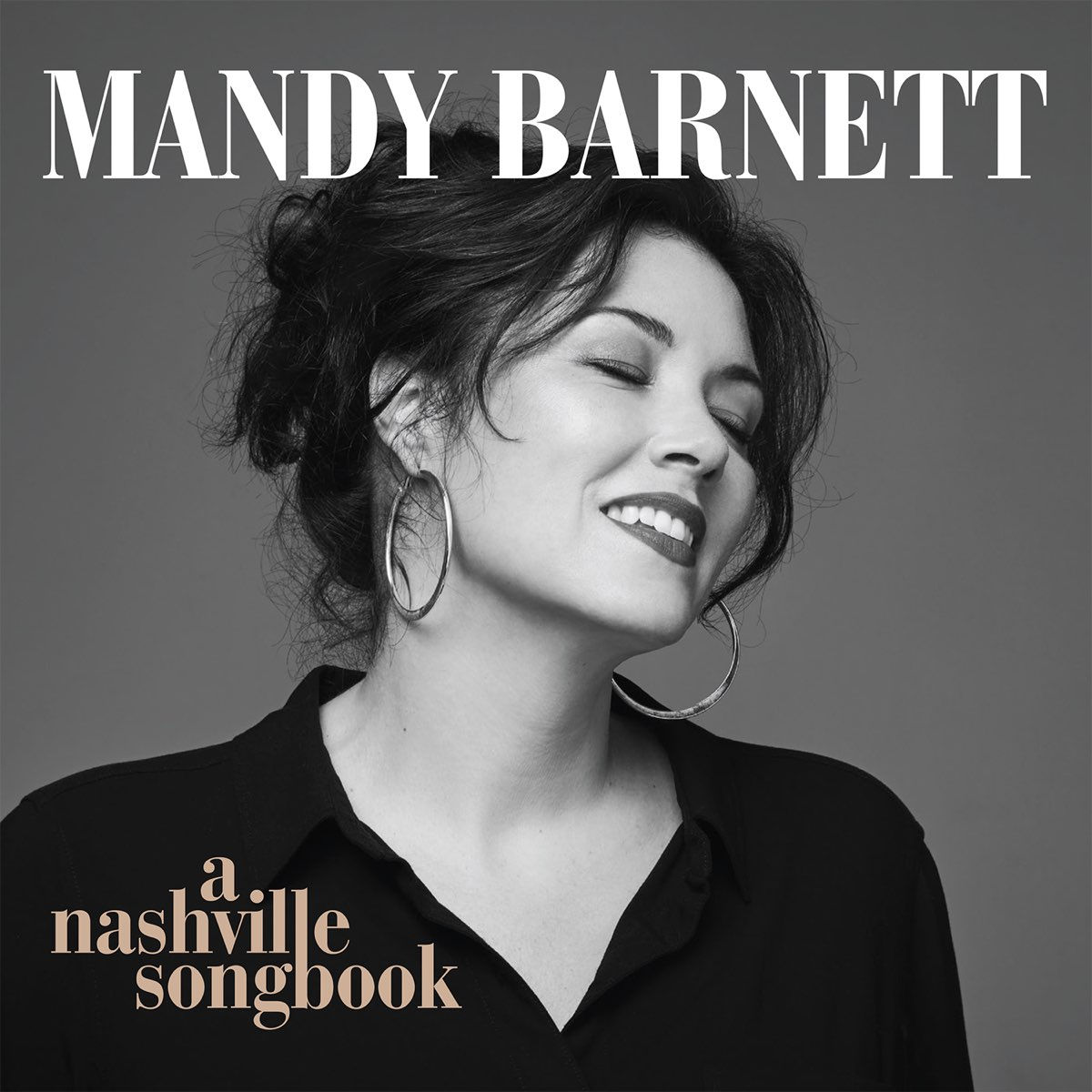 A Nashville Songbook Image