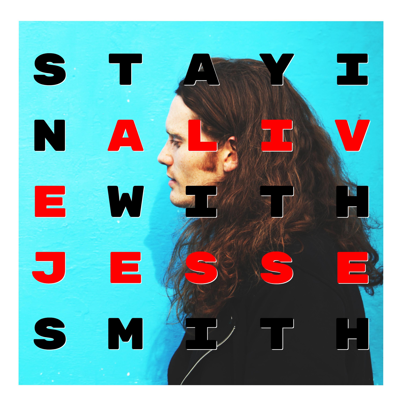 Stayin' Alive with Jesse Smith Image