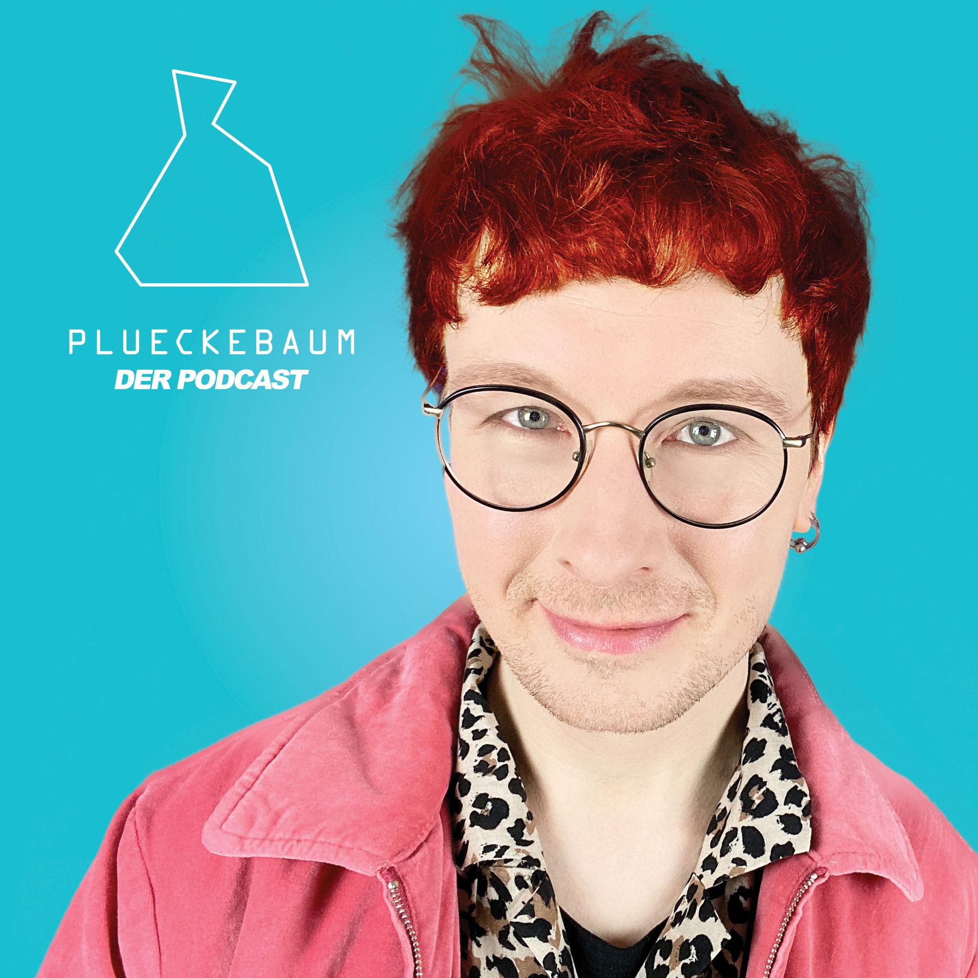 plueckebaum Image