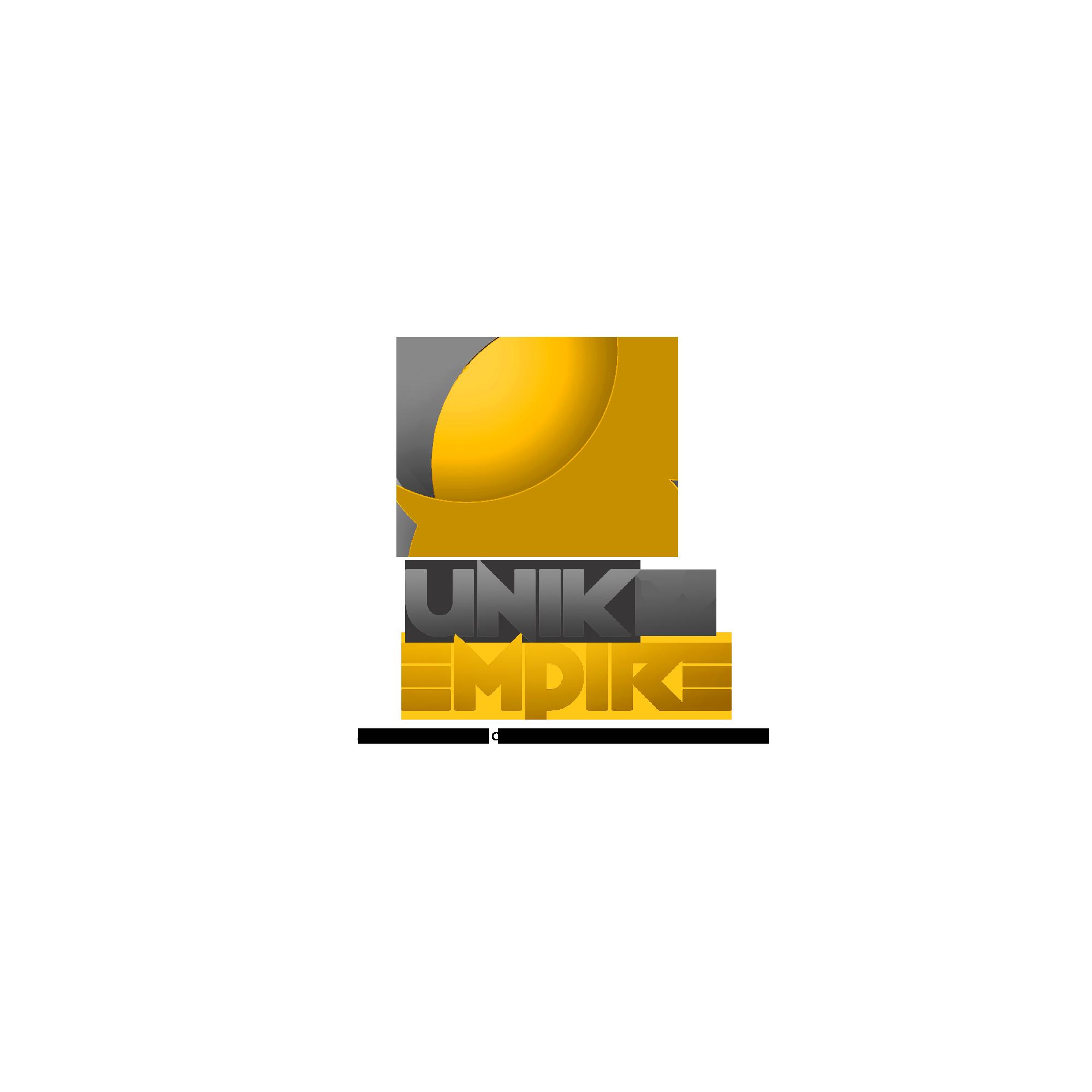 Unik Empire Logo