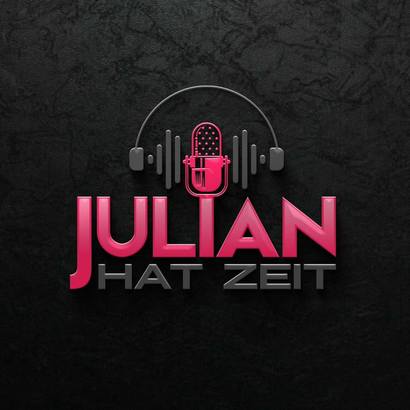 Julian hat Zeit Image