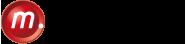 music.jp Logo