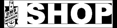 DMB SHOP Logo