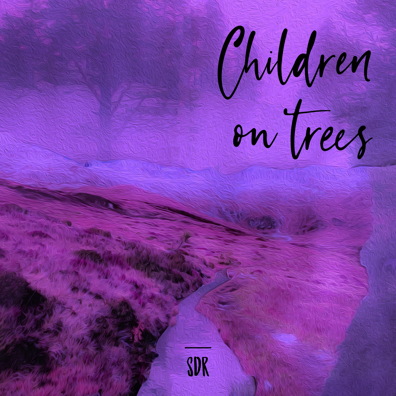 Sir Donkey's Revenge - Children On Trees Image