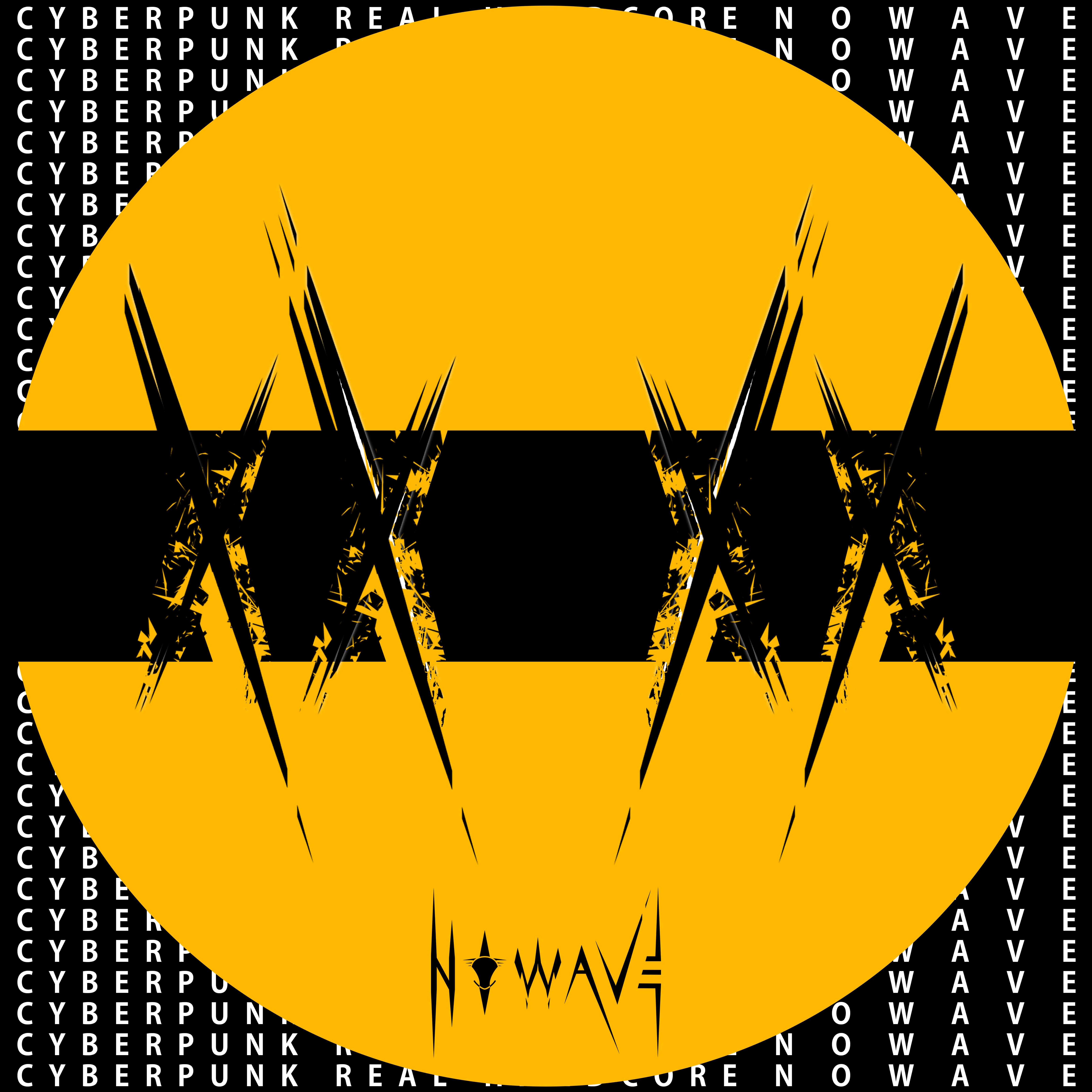"""XXXX"" MANGA (EP) Image"