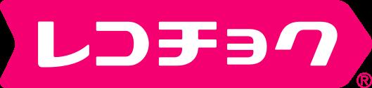 レコチョク Logo