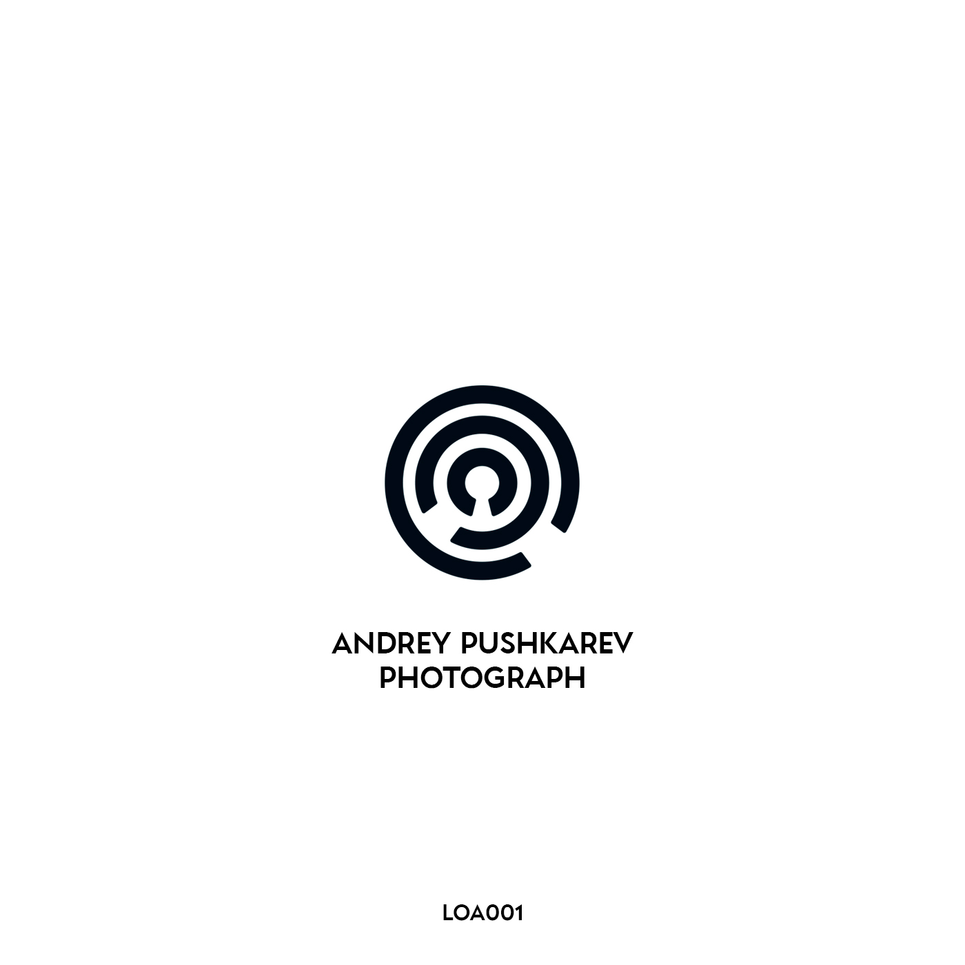 Andrey Pushkarev - Photograph Image