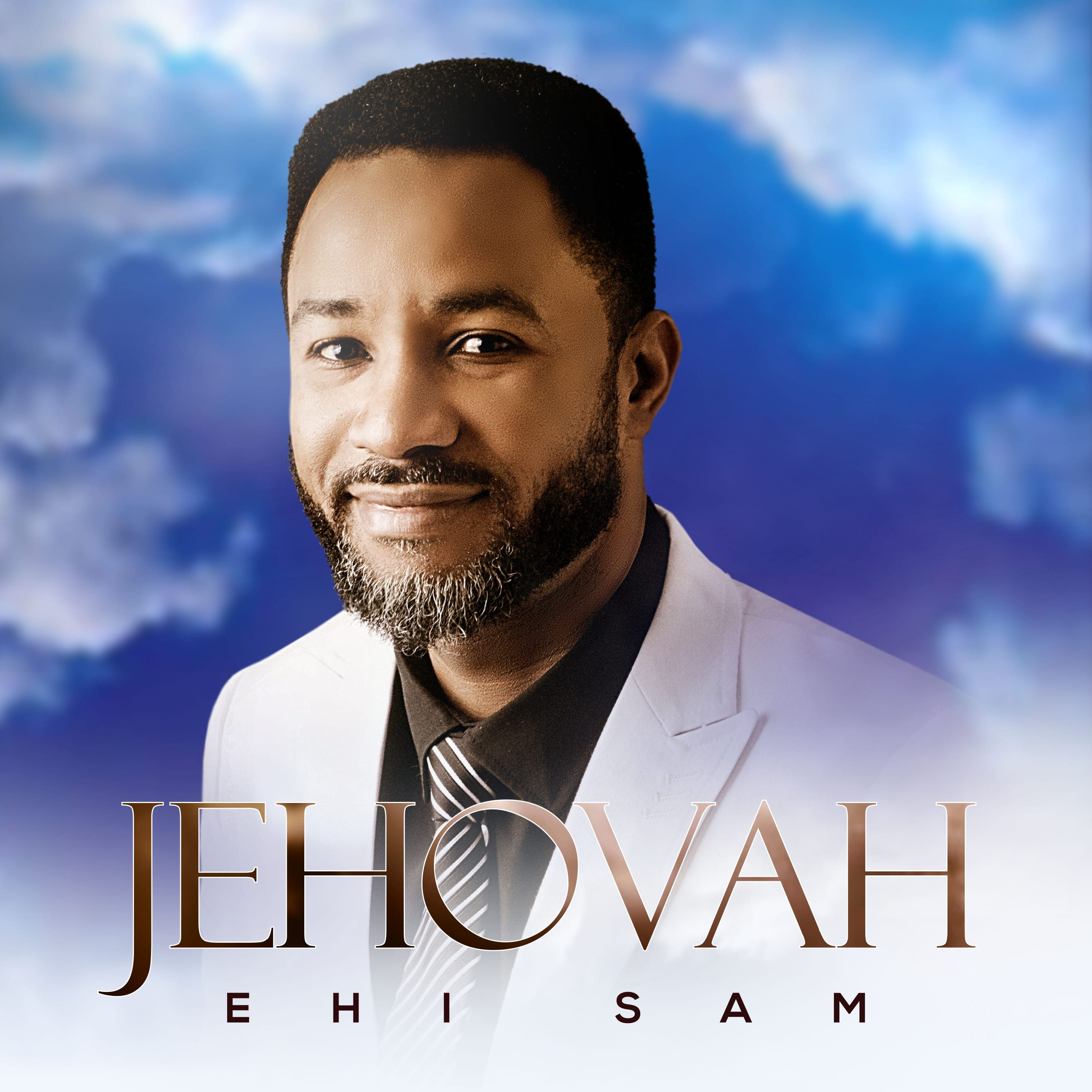 Jehovah Image