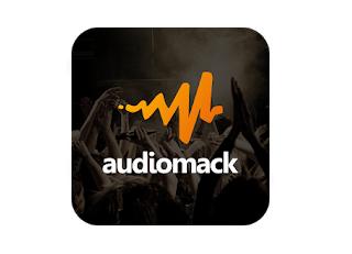 AudiMack Logo