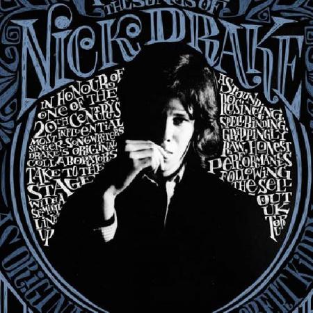 Remembering Nick Drake I HdO Image