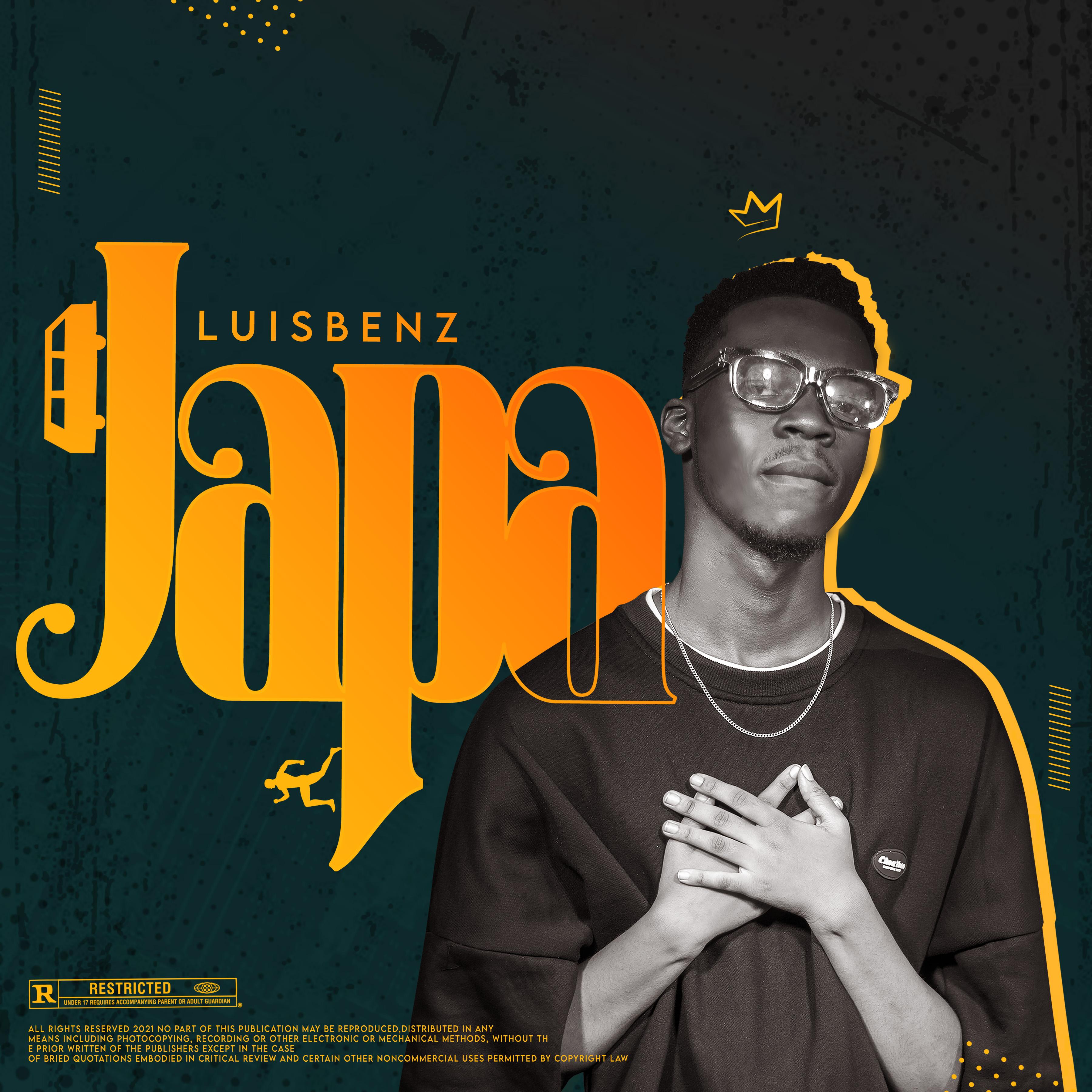 JAPA Image