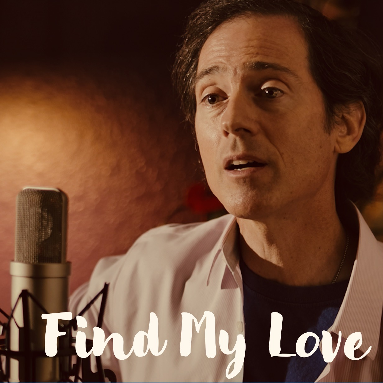 Find My Love Image