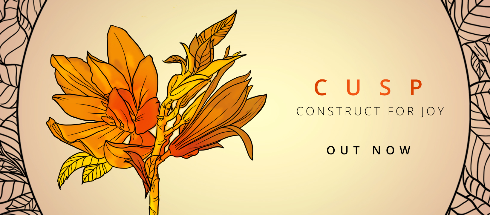 Construct for Joy Image