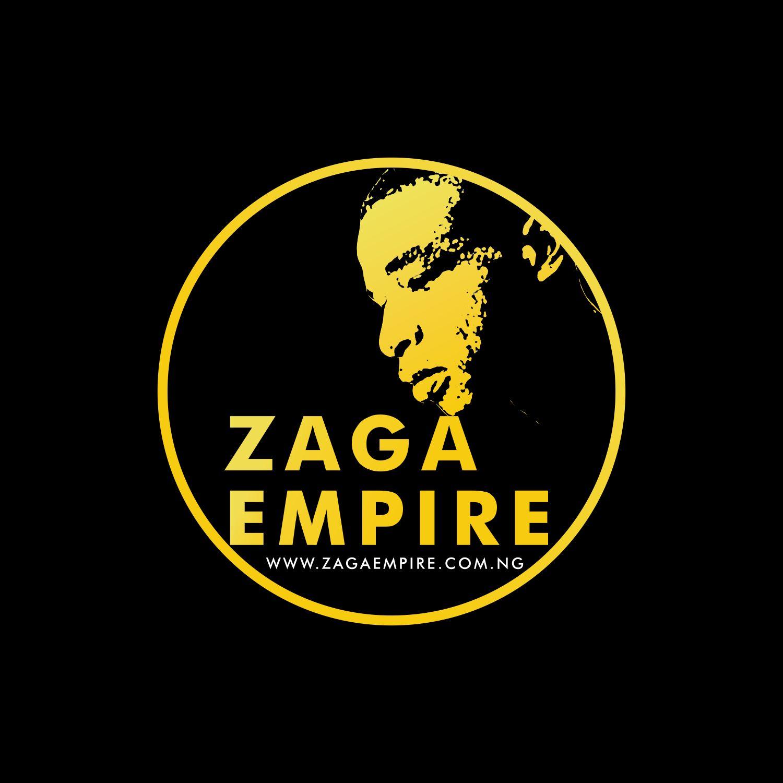 ZAGAEMPIRE.COM Logo