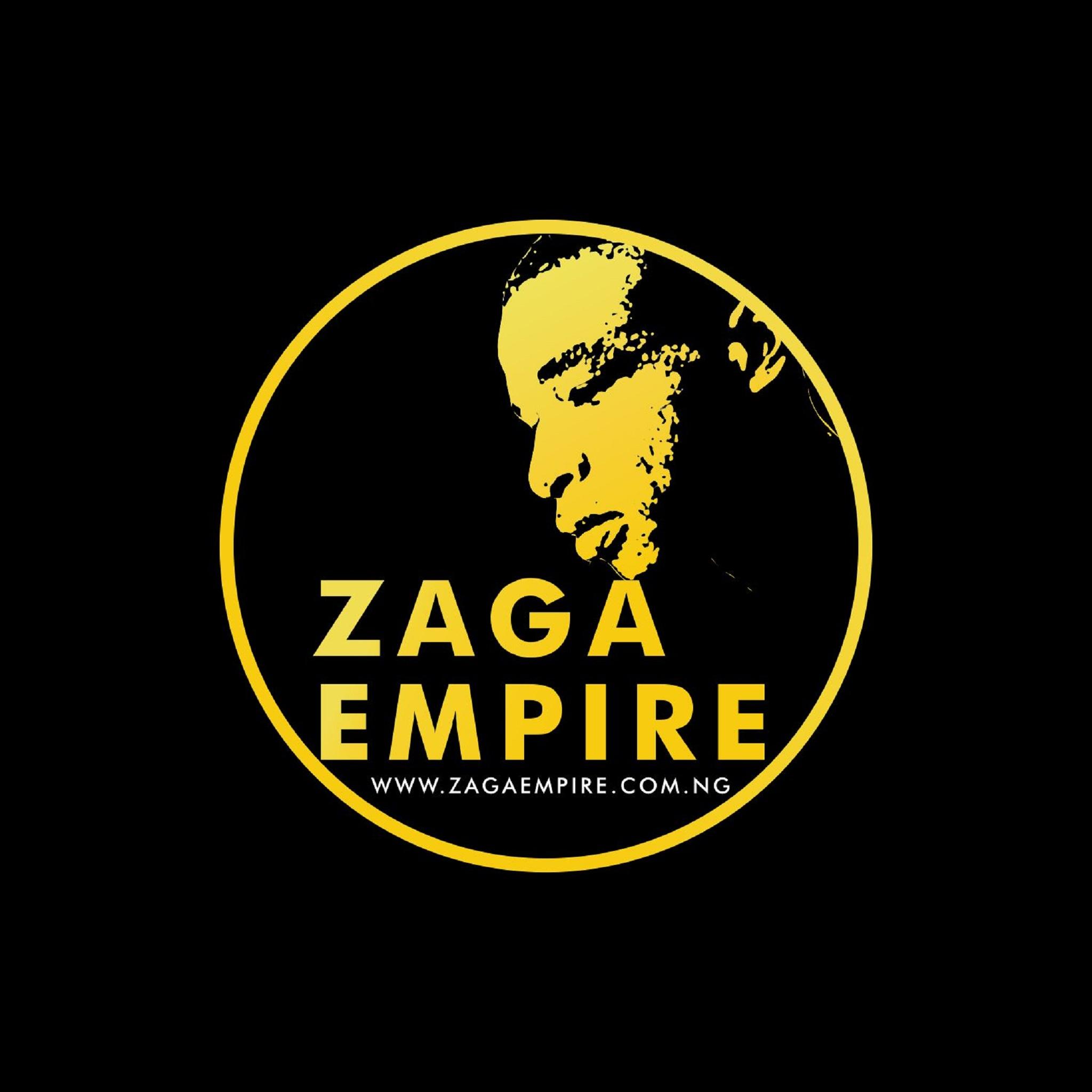 ZAGAEMPIRE Logo