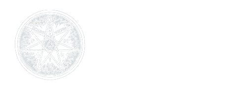 Onism Productions Logo