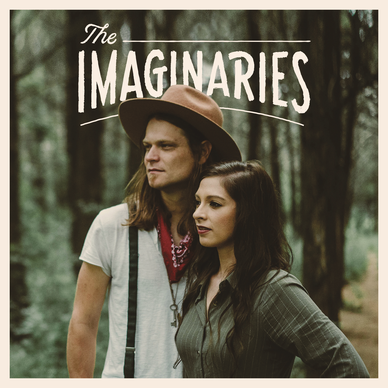 The Imaginaries Image