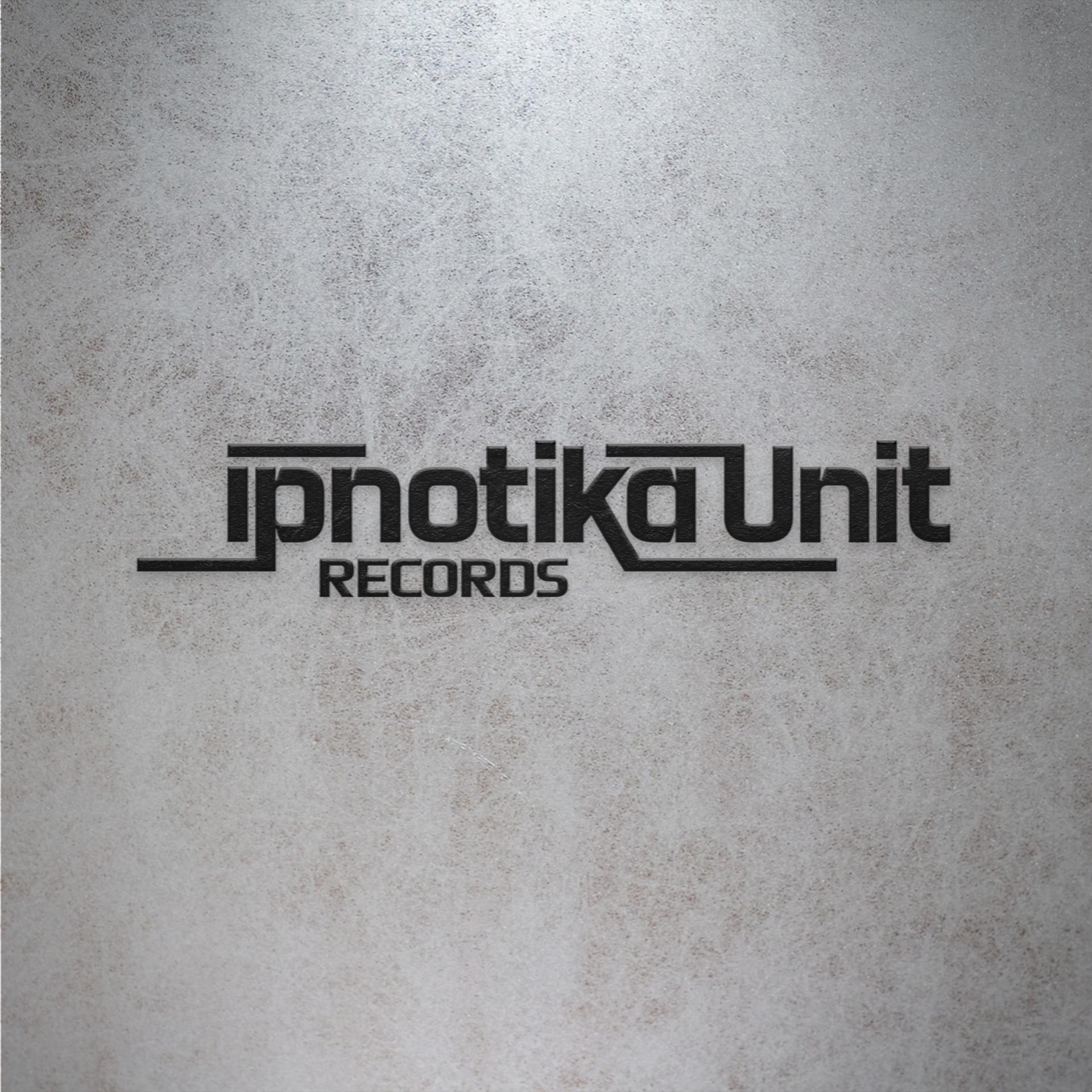 Ipnotika Unit Website Logo