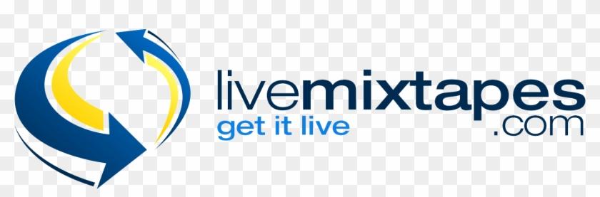 Livemixtapes Logo
