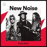 New Noise Logo