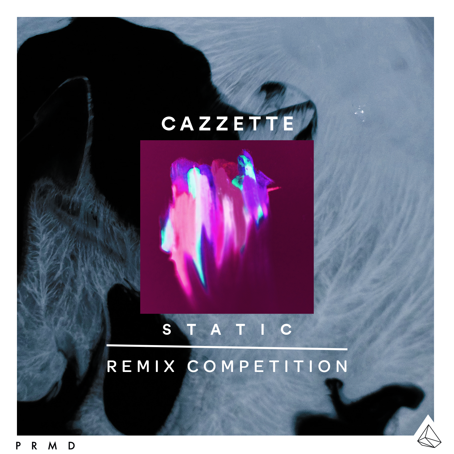 Grab the acapella here and submit your very own remix of