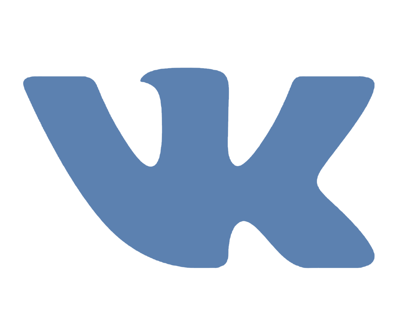 Подкасты ВКонтакте Logo