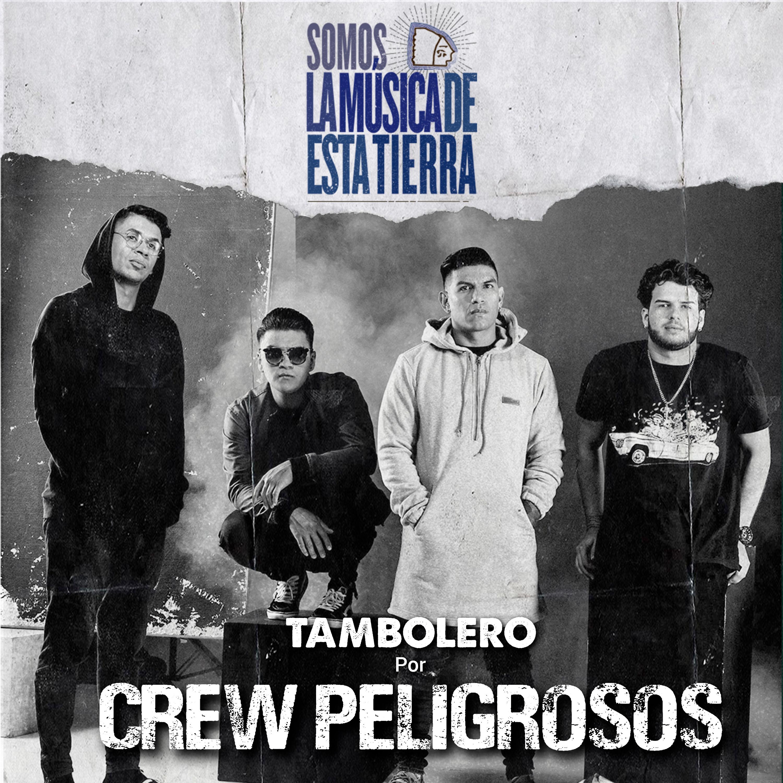 Tambolero Image