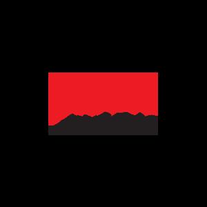 Claro Music Logo
