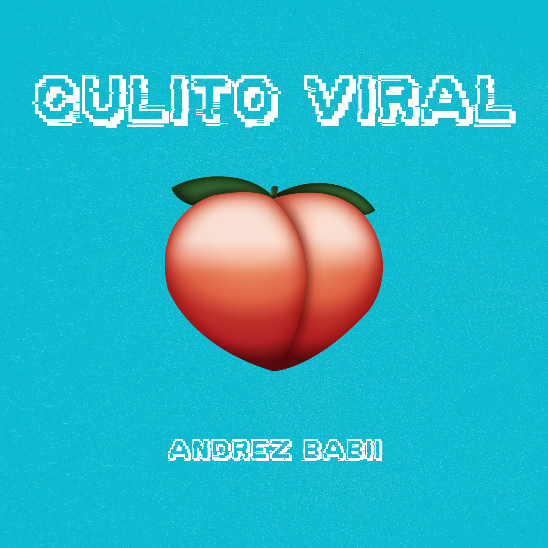 Culito Viral Image