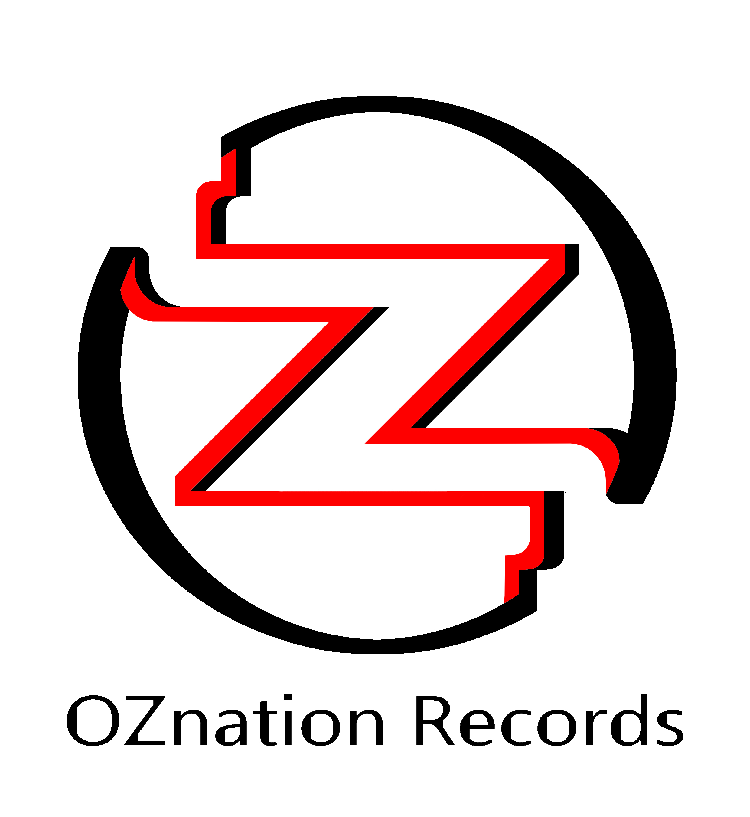 家で音楽聴いてろコンピ公式ページ Logo