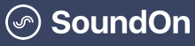 SoundOn Logo