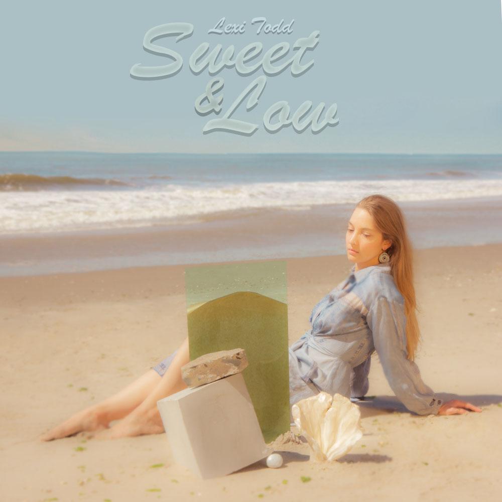 Sweet & Low Image