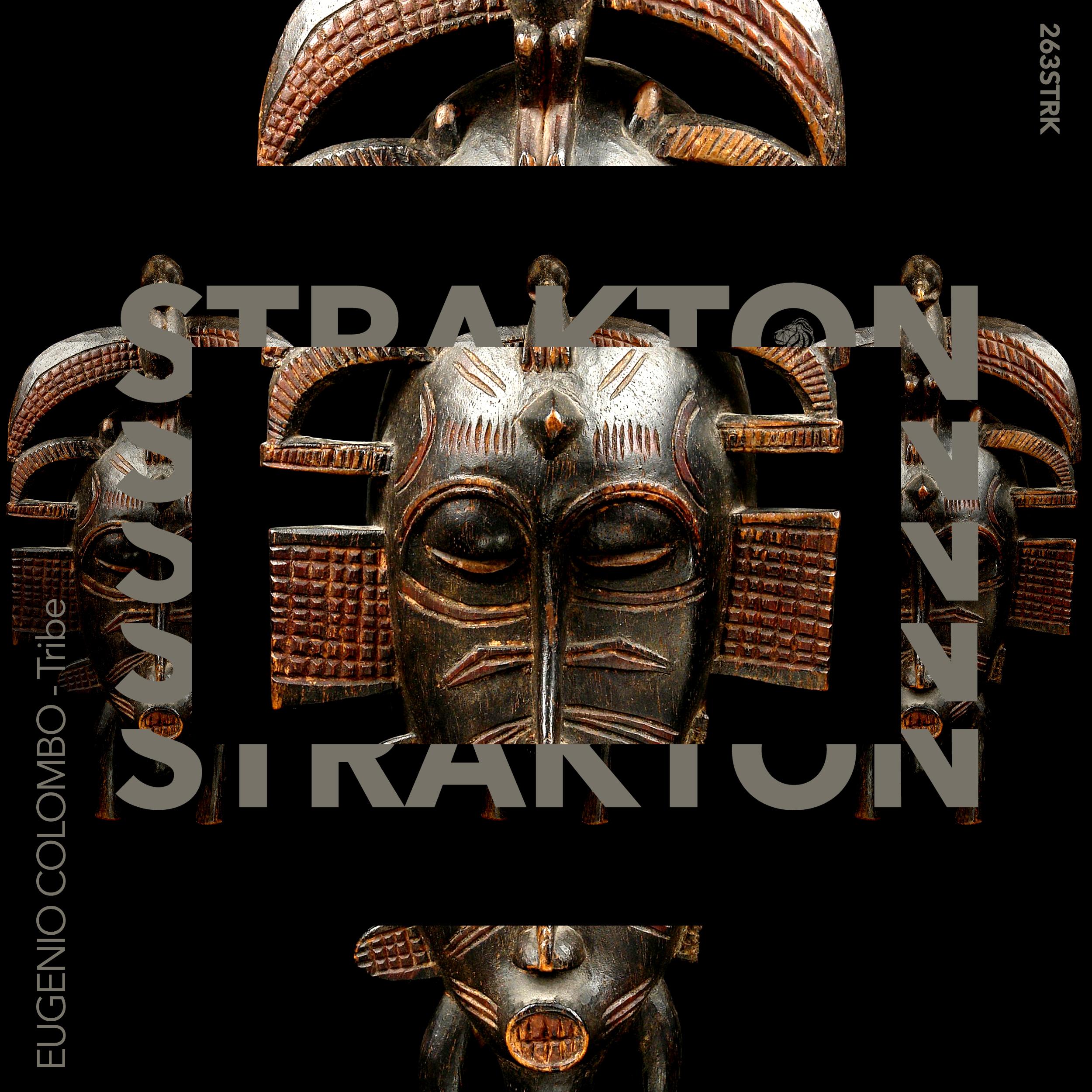 Tribe Image