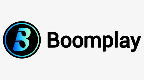 "Stream/Download ""LEAKS2"" on Boomplay Logo"