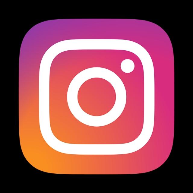 Naoyuki Honzawa / Instagram Logo