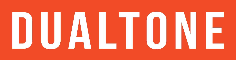 Dualtone Store Logo