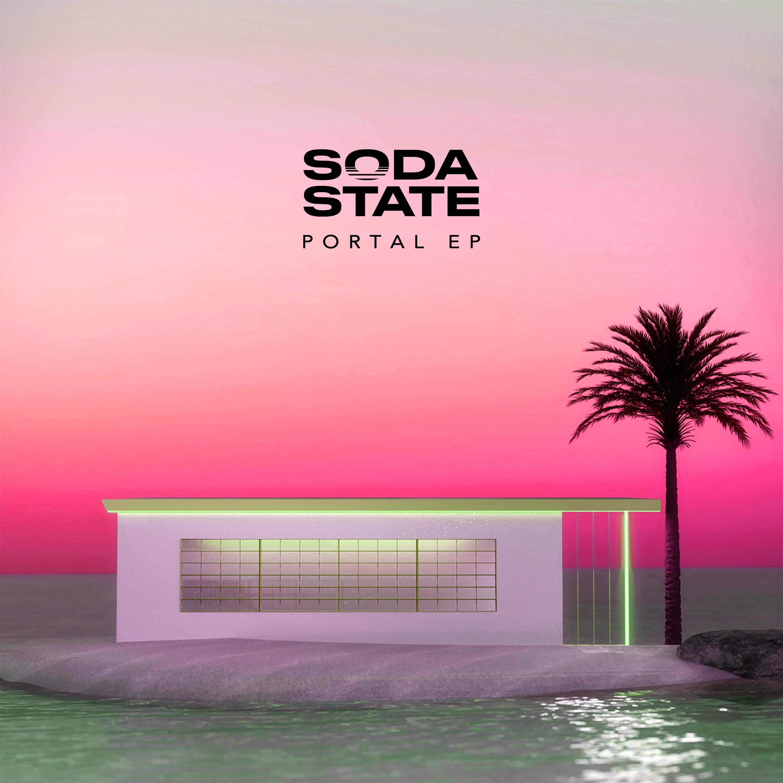 Portal EP Image