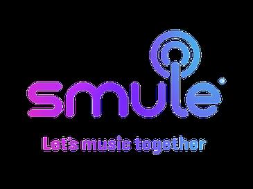 Smule Logo
