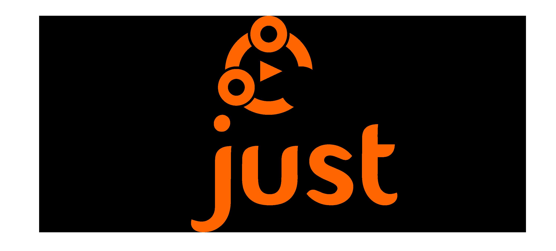 Notjustok Logo