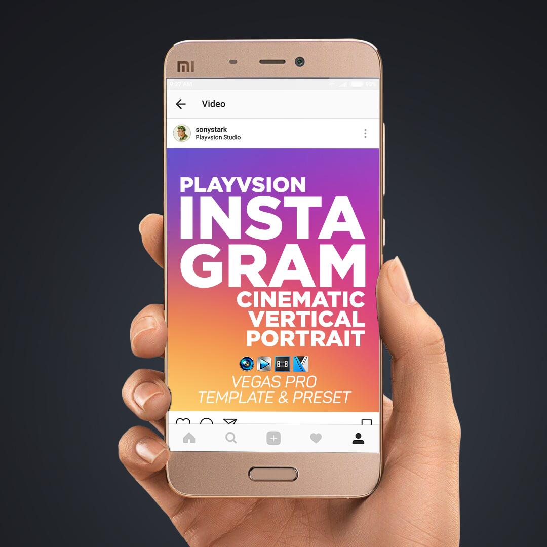 Пример рекламной картинки инстаграм, марта своими