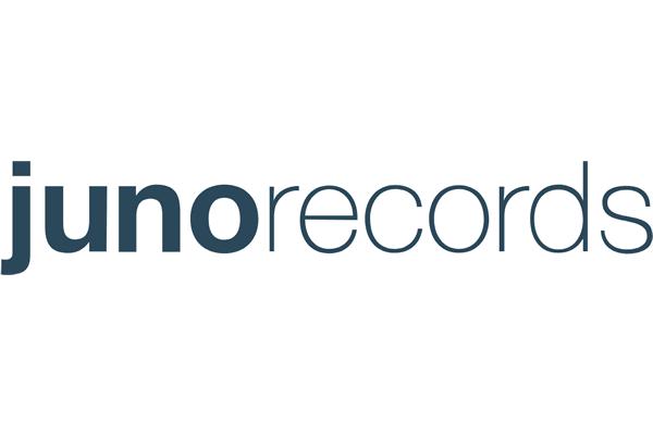 Juno.co.uk Logo