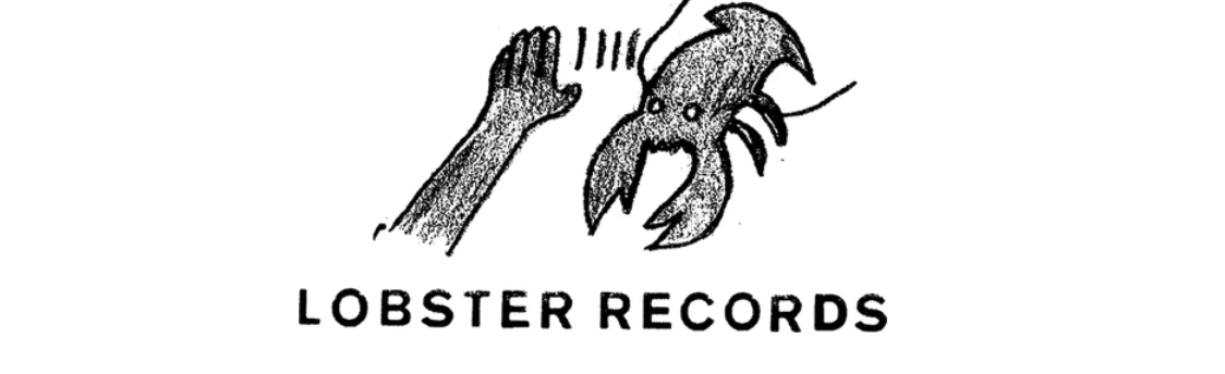 Lobster Theremin Logo