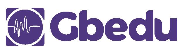 Gbedu Logo