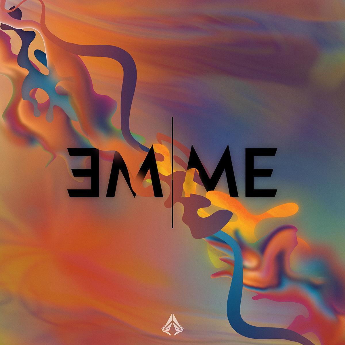 emme Image