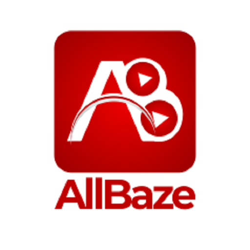 https://www.allbaze.com/blessings-ng-his-name-is-jesus/ Logo