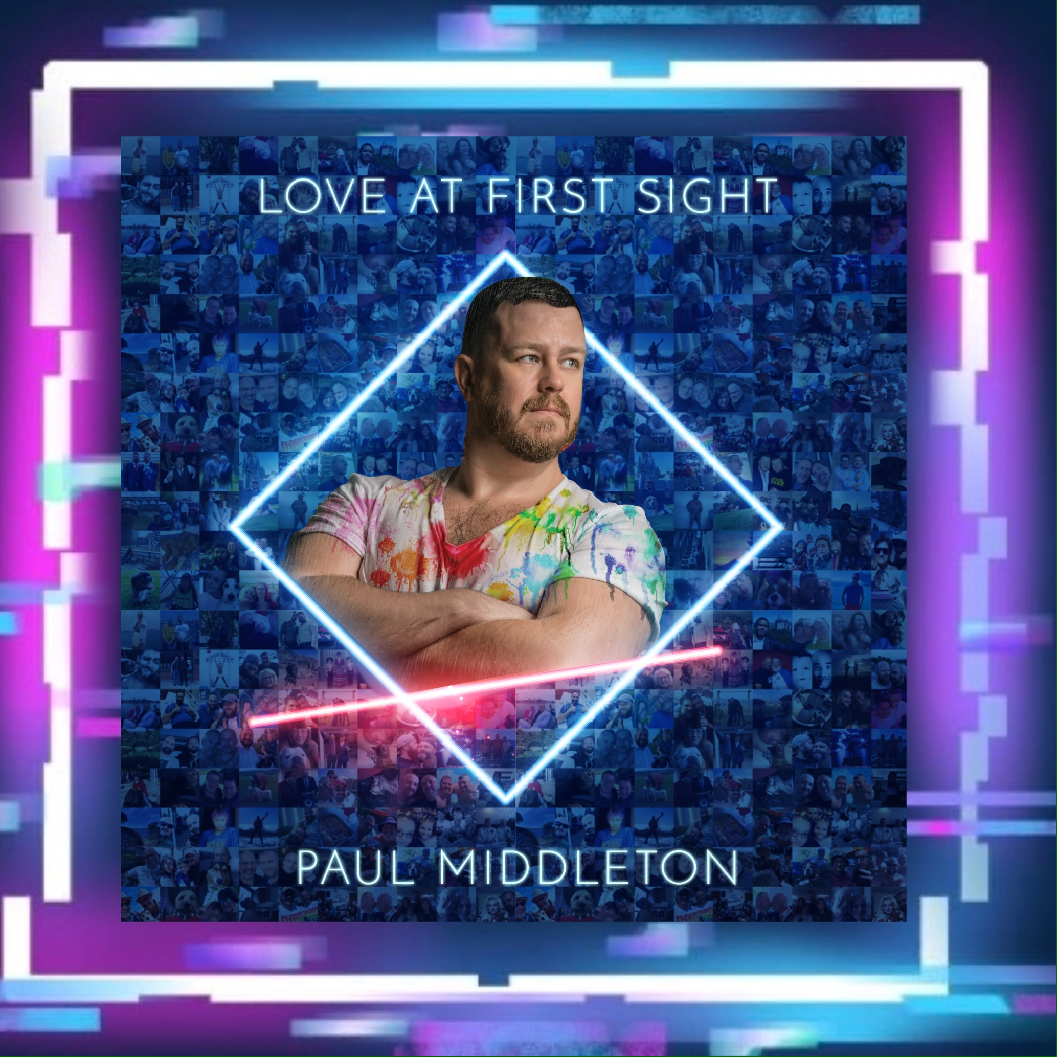 Love At First Sight Image